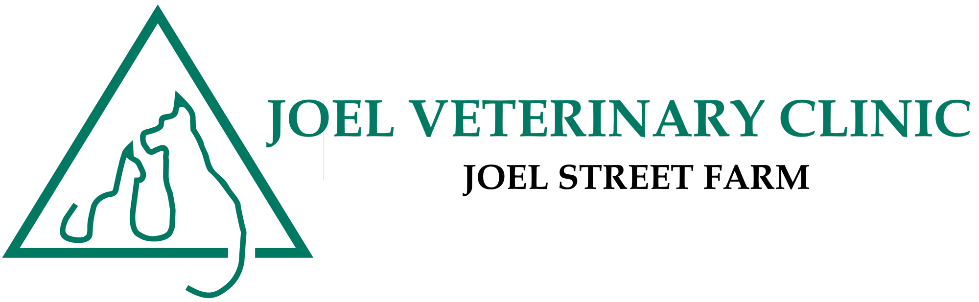 Joel Veterinary Clinic